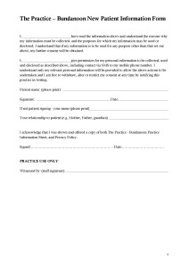 New Patient Information Form_Page_4
